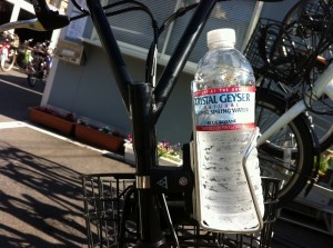 bottlecage