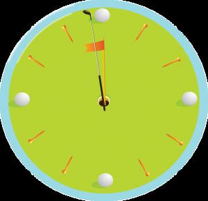 clock-42655_640