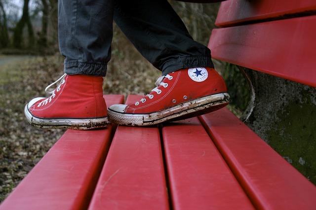 shoes-670620_640