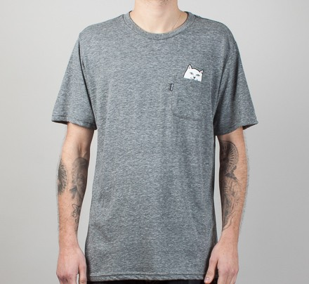 rip-n-dip-lord-nermal-pocket-t-shirt-grey-1