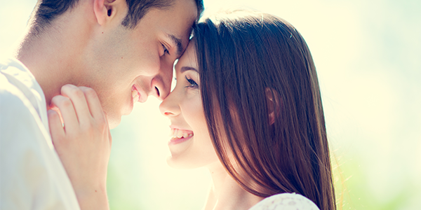 婚約期間にする最も大切なこと