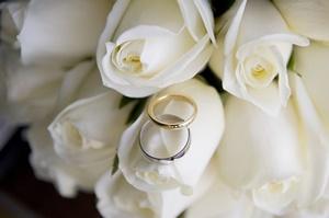 結婚 婚約指輪