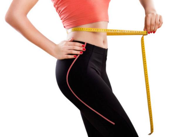 代謝をよくして冷えや太りやすい体質を改善する