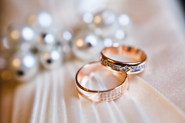 指輪を選ぶポイント