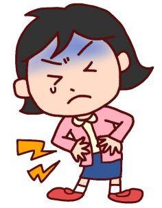 過敏性腸症候群原因