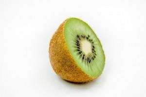 キウイフルーツ