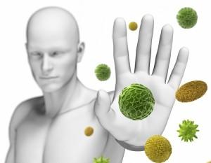 免疫システム