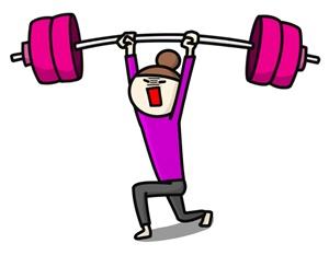 BCAAの効果 筋肉